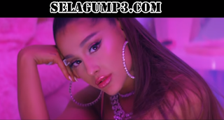 Download Music Ariana Grande Full Album New Mp3 Top Hits