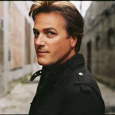 Michael W. Smith - You Are Holy (Prince of Peace)
