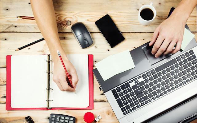 Cara Cerdas Mempromosikan Jasa Online Anda