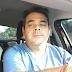 """Daniel Acevedo: """"Voy a trabajar para seguir mejorando la Categoría"""""""