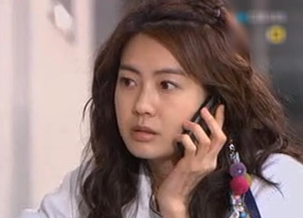 Foto Kencan Diumbar Sasaeng Fans, Sooyoung SNSD Dibelain Sone