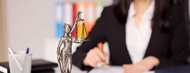 Abogado y Derecho de familia