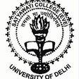 satyawati-college-du-recruitment-career-latest-apply-govt-jobs