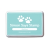 Simon Says Stamp Premium Dye Ink MALIBLUE