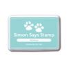 Simon Says Stamp Premium Dye Ink MALIBLUE