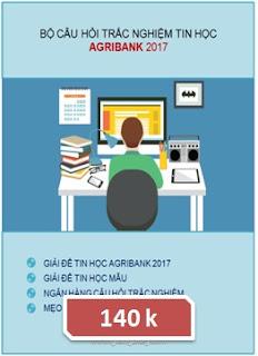 https://www.giangblog.com/2017/11/bo-cau-hoi-trac-nghiem-tin-hoc-agribank.html