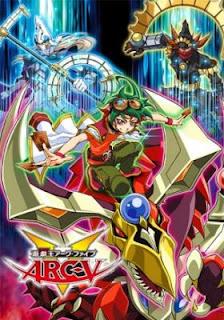 Yu-Gi-Oh! Arc-V Todos os Episódios Online, Yu-Gi-Oh! Arc-V Online, Assistir Yu-Gi-Oh! Arc-V, Yu-Gi-Oh! Arc-V Download, Yu-Gi-Oh! Arc-V Anime Online, Yu-Gi-Oh! Arc-V Anime, Yu-Gi-Oh! Arc-V Online, Todos os Episódios de Yu-Gi-Oh! Arc-V, Yu-Gi-Oh! Arc-V Todos os Episódios Online, Yu-Gi-Oh! Arc-V Primeira Temporada, Animes Onlines, Baixar, Download, Dublado, Grátis, Epi