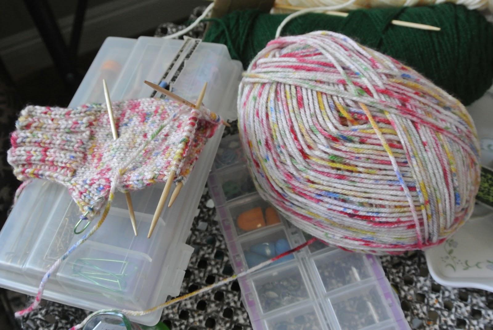 Big Twist Yarn Patterns Magnificent Design Ideas