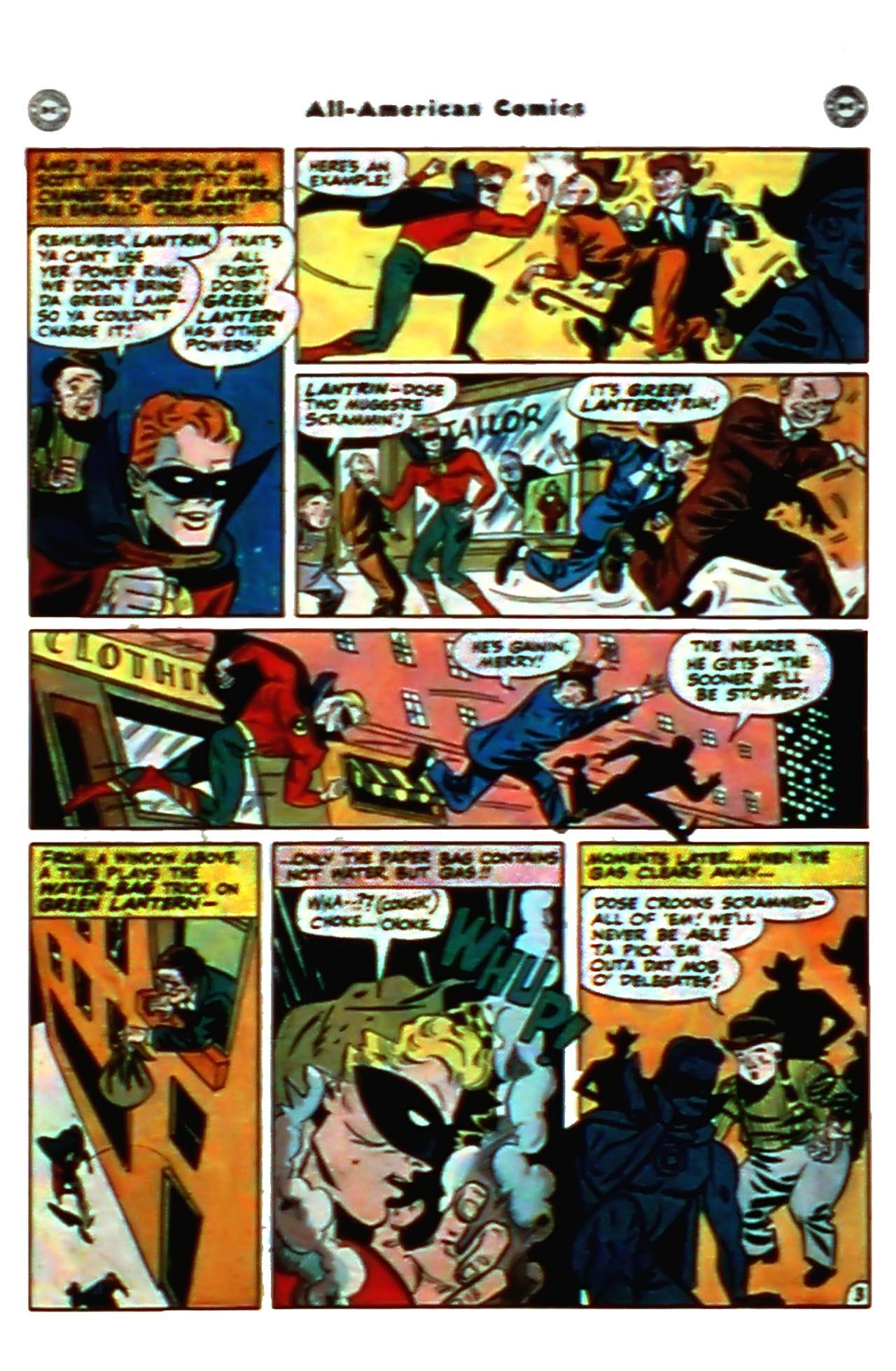 Read online All-American Comics (1939) comic -  Issue #102 - 41