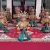Tari Sekapur Sirih, Tarian Tradisional Khas Jambi