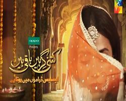 Hum tv drama kitni girhain baqi hain episode 2 / 3 tamil movie hindi