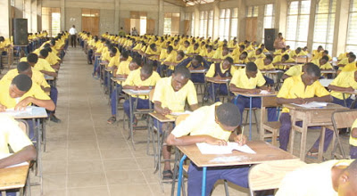 waec,neco,gce results upgrade