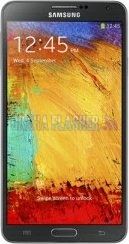 Firmware Samsung Galaxy Note 3 SM-N900 Latest Update [XSE]