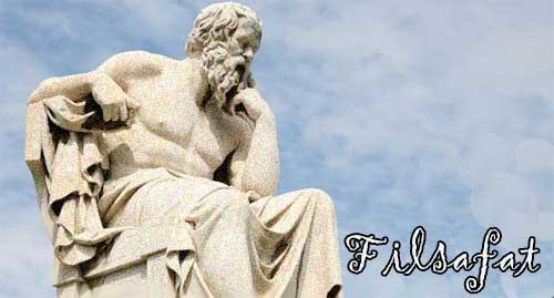 Pengertian Filsafat (Filosofi)