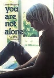 You are not alone, 1978