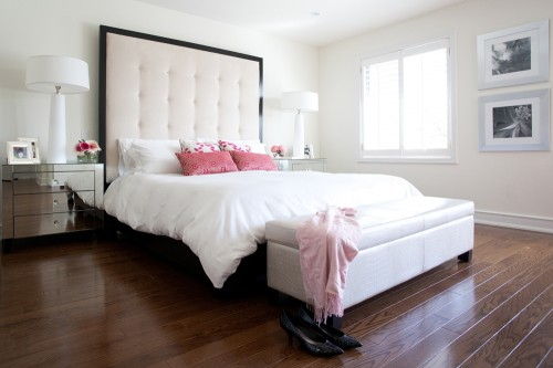 The Small Bedroom Decorating Ideas On Decorating Their Budget Design Designed Beds Looking For Classified