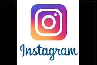 Buat-Akun-Instagram-Lewat-HP