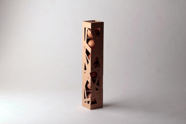 egg packaging design - Packaging Design Ideas