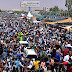 Saudi Arabia & UAE Decided to Provide 3 Billion US Dollars to Sudan