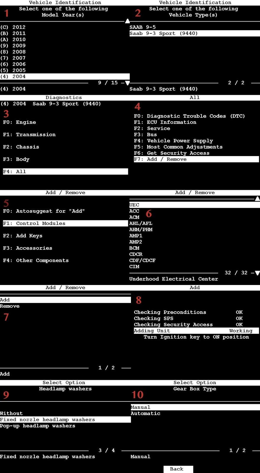 gm-teh2-drl-program-1