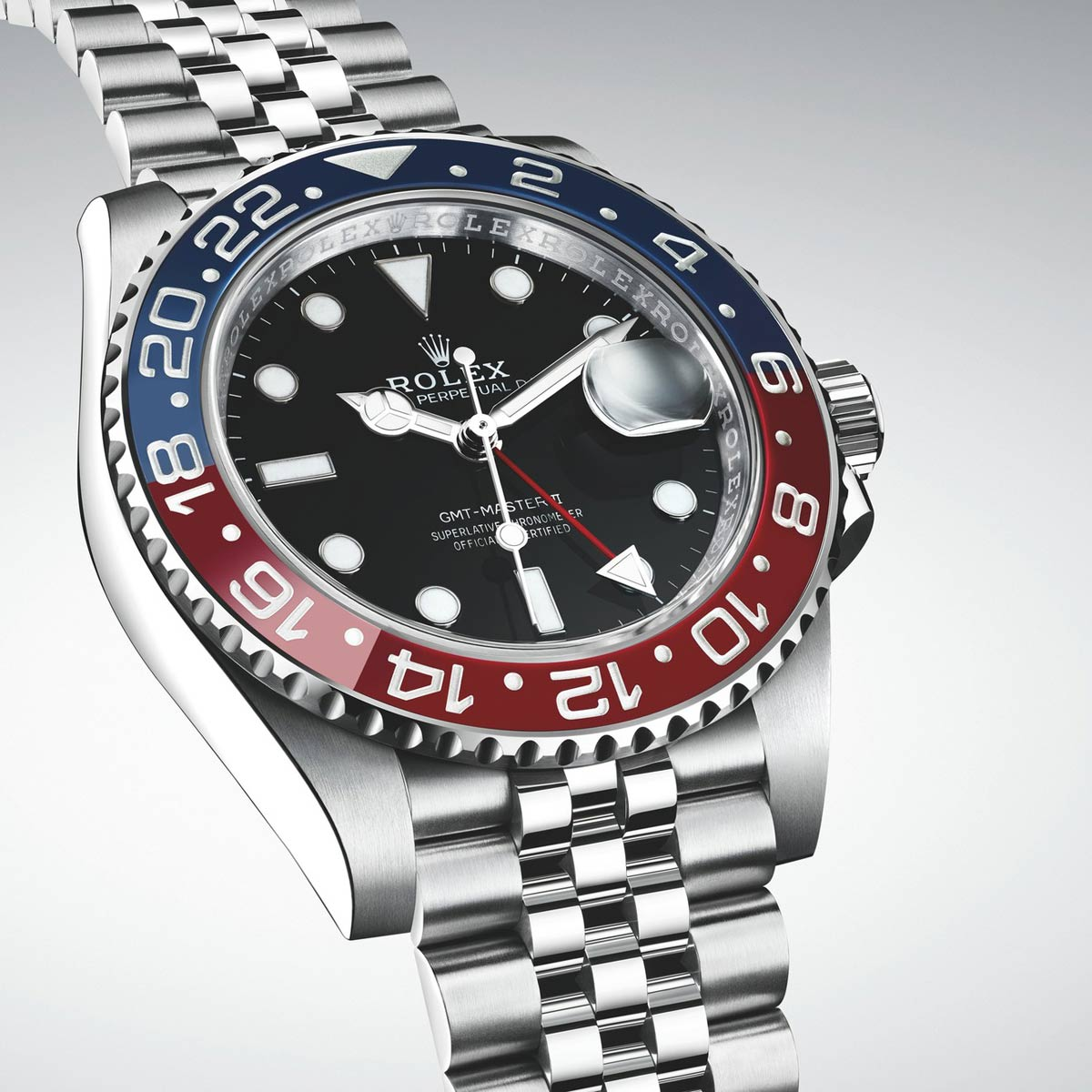 [Image: Rolex-Oyster-Perpetual-GMT-Master-II-004.jpg]