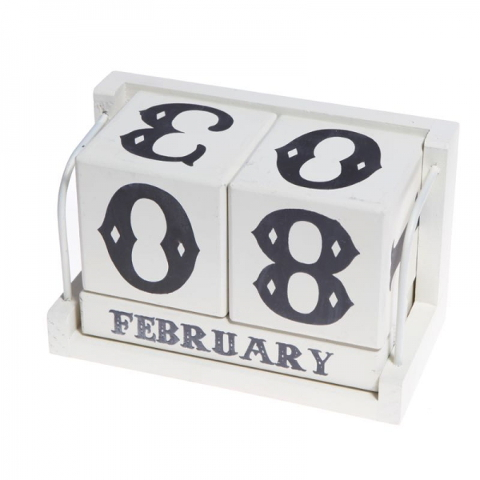 regalos-primera-comunion-vintastic-shop-calendario-perpetuo-mesa