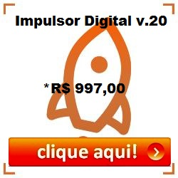 http://hotmart.net.br/show.html?a=X4432335Q