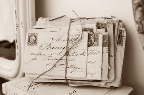 cronica escritora joinville amor do passado
