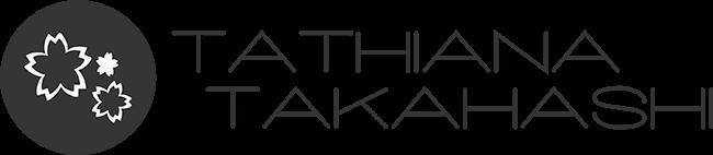 Tathiana Takahashi Portfólio