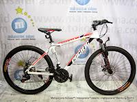 Sepeda Gunung Pacific Tranzline 100 26 Inci