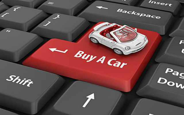 Yinkaville Websites You Can Purchase Cheap Used Cars From Private