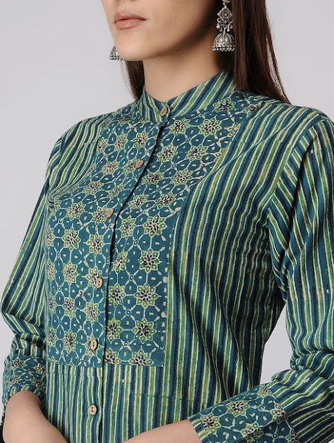 /2018/10/latest-kurtis-neck-designs-images.html