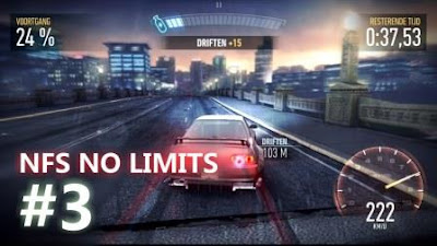 need-for-speed-no-limits-game-download