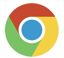Google Chrome 48.0.2564.116 Latest Version 2016