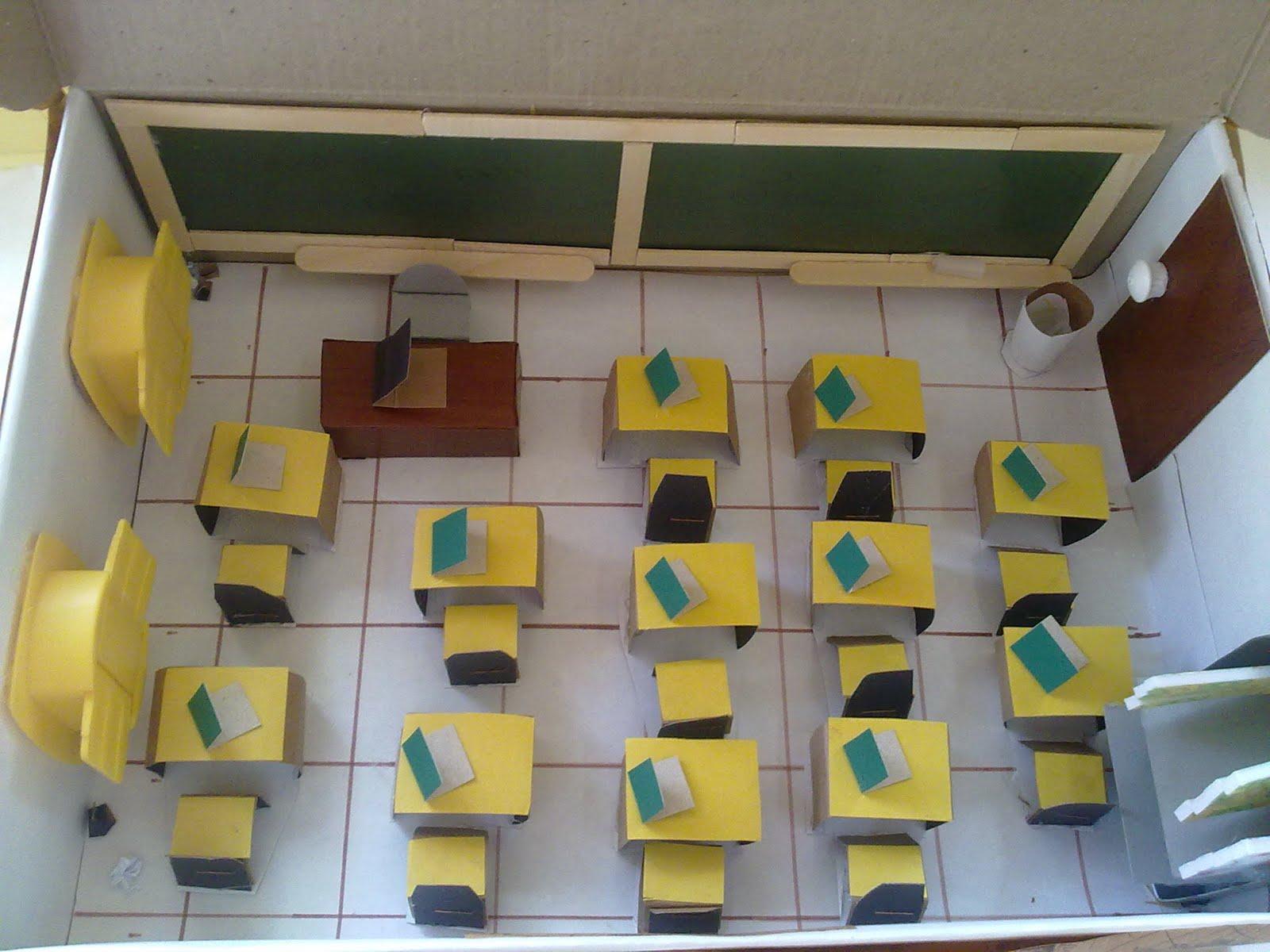 imagens de diferentes casas para colorir