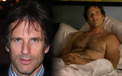 hart bochner imdbhart bochner married, hart bochner, hart bochner wife, hart bochner die hard, hart bochner imdb, харт бокнер, hart bochner gay, hart bochner net worth, hart bochner movies, hart bochner shirtless, hart bochner supergirl, hart bochner photos, hart bochner 2015, hart bochner girlfriend, hart bochner war and remembrance, hart bochner scandal, hart bochner dating, hart bochner johanna courtleigh, hart bochner 2016
