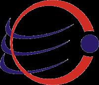 Logo Clasnet