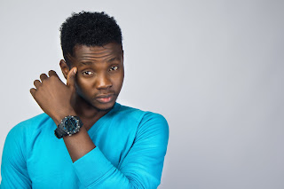 Entertainment: Why Kiss Daniel shunned his father's funeral – G-Worldwide