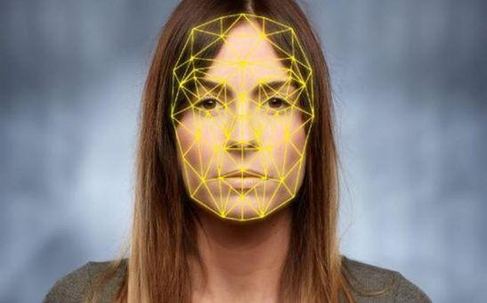 Facebook diseña tecnología de escaneo facial