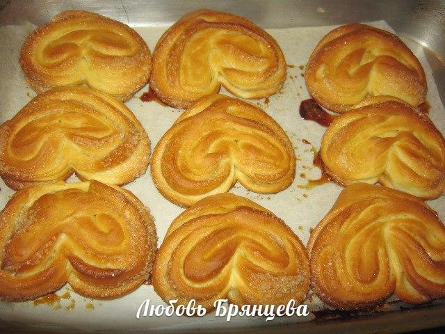 Пирог с отварным мясом рецепт с фото