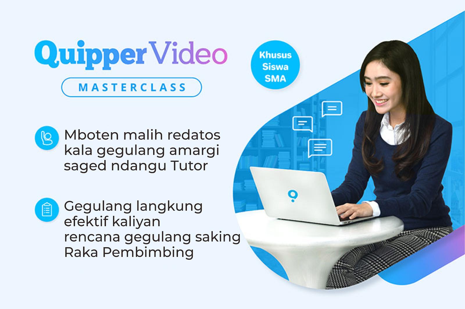 Contoh Iklan Bahasa Jawa Beserta Gambarnya tentang Produk ...
