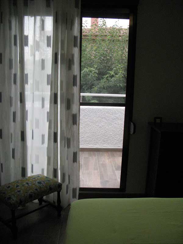 chalet adosado en venta benicasim avenida mohino dormitorio