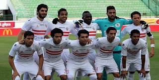 اهداف مباراة الزمالك وشباب الضبعة اليوم 31 مارس 2016 وملخص نتيجة لقاء كأس مصر عبور لاند يوتيوب