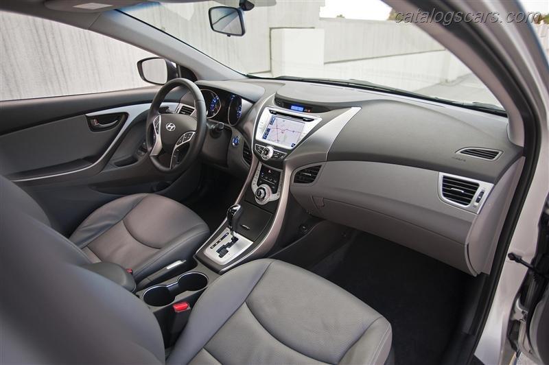 صور سيارة هيونداى النترا 2013 - اجمل خلفيات صور عربية هيونداى النترا 2013 - Hyundai Elantra Photos Hyundai-Elantra-2012-25.jpg