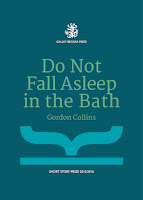 http://galleybeggar.co.uk/store/books/do-not-fall-asleep-bath