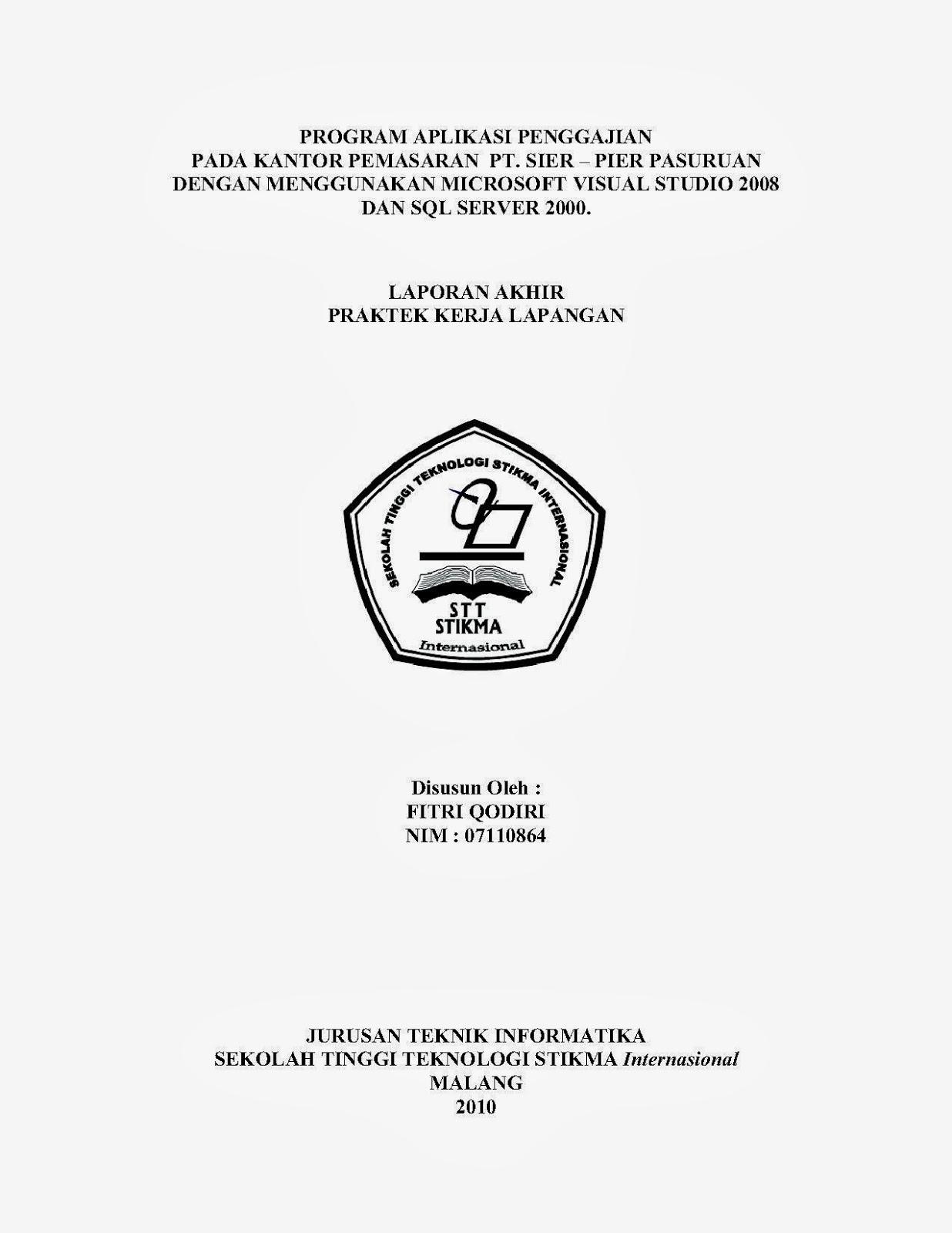 Contoh Judul Skripsi Pendidikan Pkn Kumpulan Judul Skripsi Teknik Elektro << Contoh Skripsi 2015 Kumpulan Makalah Cara Membuat Makalah Contoh Makalah Contoh
