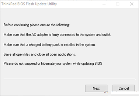 How to Change the BIOS Boot Screen Logo Image - TECHSUPPORT