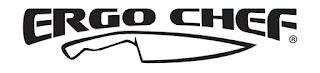 Ergo Chef logo