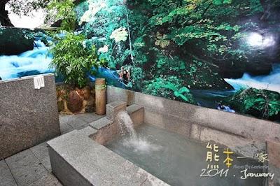 台北陽明山好吃好玩景點美食餐廳懶人包資訊