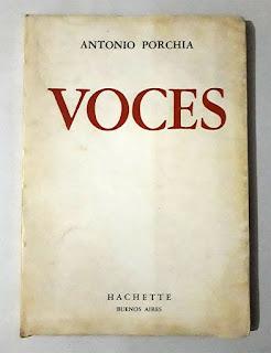 http://www.frasesypensamientos.com.ar/autor/antonio-porchia.html
